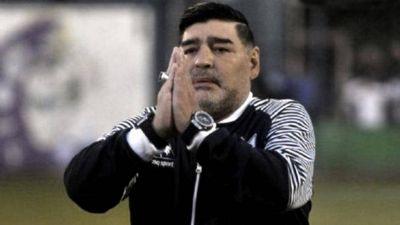 Dos nuevos imputados y junta médica desde el 8 de marzo en la causa por la muerte de Maradona