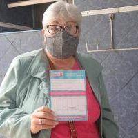Morón, Avellaneda, Vicente López, Lanús y Tres de Febrero, entre los Municipios con mayor cantidad de vacunados