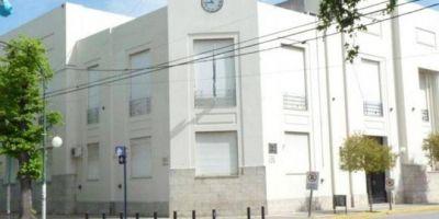 La Municipalidad deberá reintegrar a Delegada de ATE en el Hospital a su tarea habitual y con la misma carga horaria