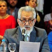 """Aseguran que Alberto Rodríguez Saá tiene un """"vacunatorio Vip"""""""