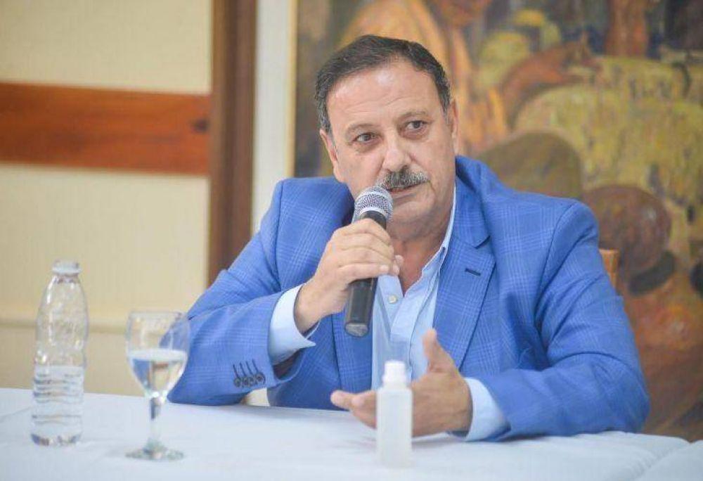 Ricardo Quintela: