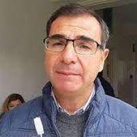 Vacunación Vip en La Rioja: la presentación de la ampliación de la denuncia se posterga para mañana y exigen que se den a conocer los listados de vacunados