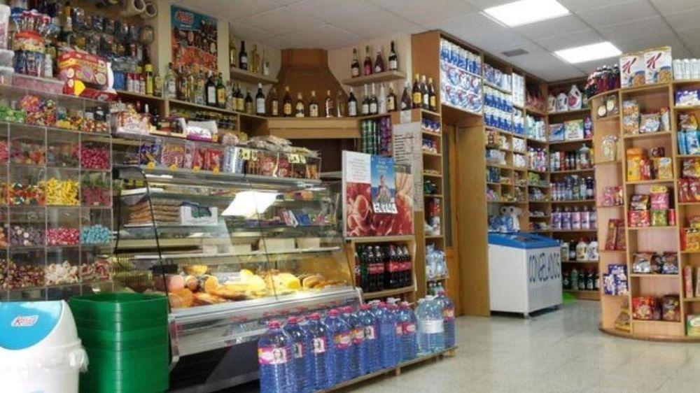 Precios: sector alimentos inicia las reuniones por acuerdos