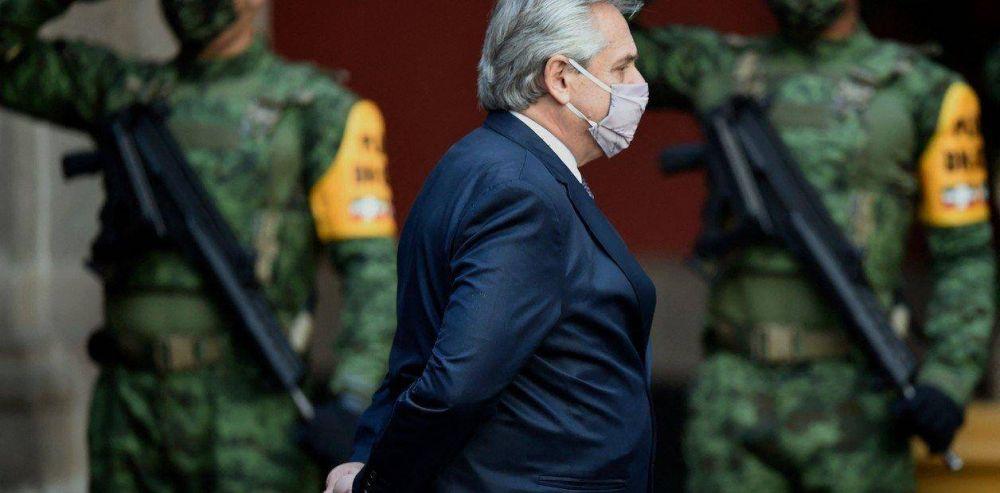 Vacunatorio VIP: Qué se sabe hasta ahora sobre el escándalo que hace temblar a los funcionarios
