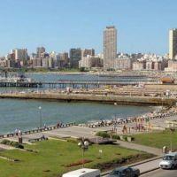 Mar del Plata, una ciudad con todo, sustentable
