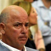 """""""Vargas y Montenegro nos están debiendo a los marplatenses un gesto de complementariedad responsable"""", sostuvo Horacio Taccone"""