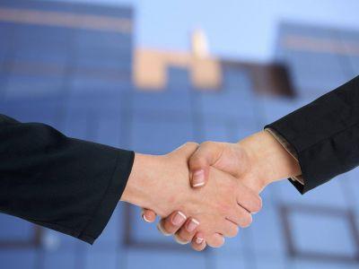 Se formalizó la creación del Consorcio Regional de Residuos