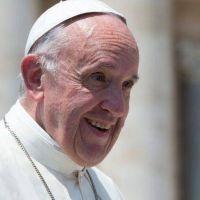 El Santo Padre ha nombrado como su médico personal al prof. Roberto Bernabei