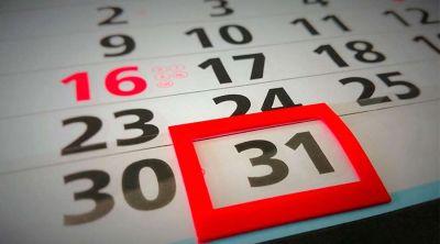 Un día como hoy un Papa instituyó el calendario que se usa en casi todo el mundo