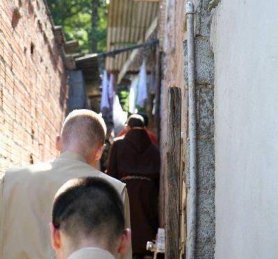 En EE.UU. las diócesis que más han sufrido económicamente son las más pobres