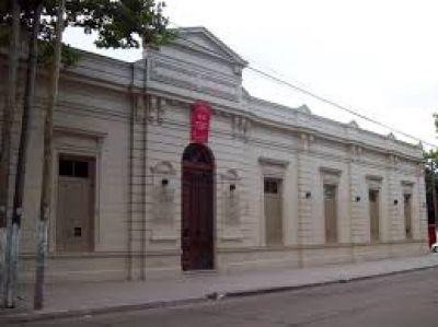 Cómo es el plan de facilidades de pago para las tasas municipales en Florencio Varela