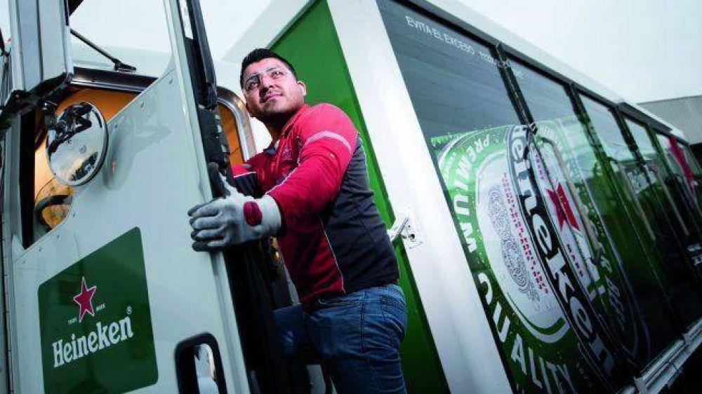 KOF, Coca Cola Company y Heineken rediseñan acuerdo de distribución en Brasil