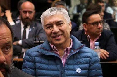 Lázaro Báez: la certeza compartida que definió la condena y las diferencias del tribunal