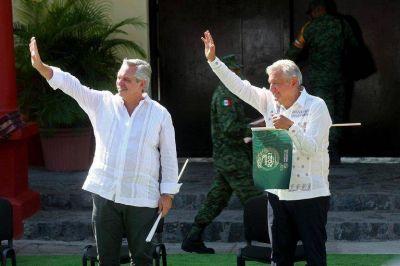 El escándalo de las vacunas y la condena a Lázaro Báez desarman la agenda imaginada por el Gobierno y reponen a la Justicia en su mira