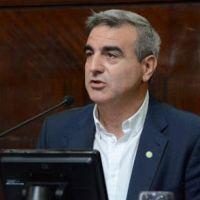 Durañona apuesta al rol de los municipios para control de precios