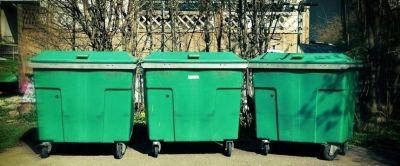 Piden que se derogue la resolución de generadores especiales de residuos sólidos urbanos