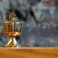 Se reanuda en La Plata el precepto dominical