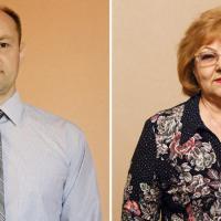 Rusia: Condenan a prisión a una testigo de Jehová de 69 años