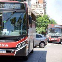 Córdoba: UTA amaga con sumarse al paro nacional