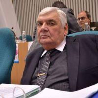 Tras el escándalo por las vacunas, Bodlovic perdería la vicepresidencia de la Cámara