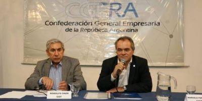 El STIA se reunirá con la patronal y el Gobierno para discutir precios y salarios