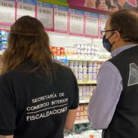 Desabastecimiento: las empresas presentaron sus descargos y el Gobierno evaluará multas