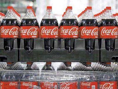 Coca-Cola Femsa vende menos refrescos y agua por el confinamiento en 2020