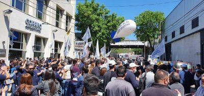 FEJEPROC pidió que el personal jerárquico de Correo Argentino sea reconocido como prioritario en el Plan de Vacunación Nacional