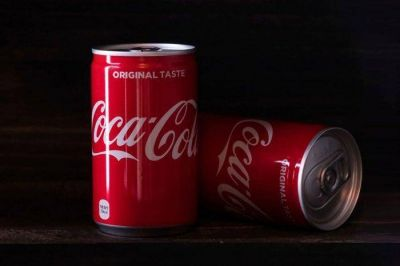 Coca-Cola pide a sus trabajadores ser
