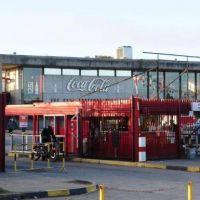 ¿Cómo fue la venta de Coca-Cola en Uruguay en 2020, un año marcado por la pandemia?