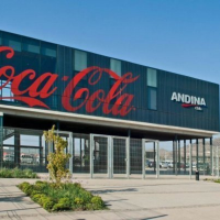 Embotelladora Andina y Heineken ponen fin a conflictos y llegan a acuerdo para rediseñar alianza