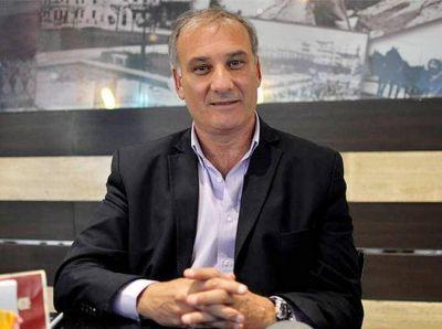 Gustavo Blanco: El Municipio no debe ser cómplice de la Provincia por la pandemia