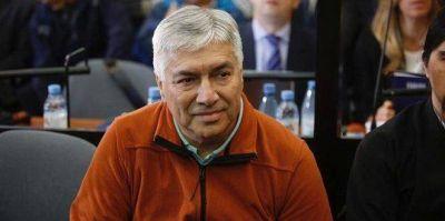 Apelación por la condena de Báez ante Casación: ¿antesala? de la sentencia contra Cristina, denuncias de lawfare y festejo de la oposición