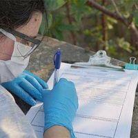 ACUMAR comenzó un nuevo monitoreo de agua superficial y subterránea de la Cuenca