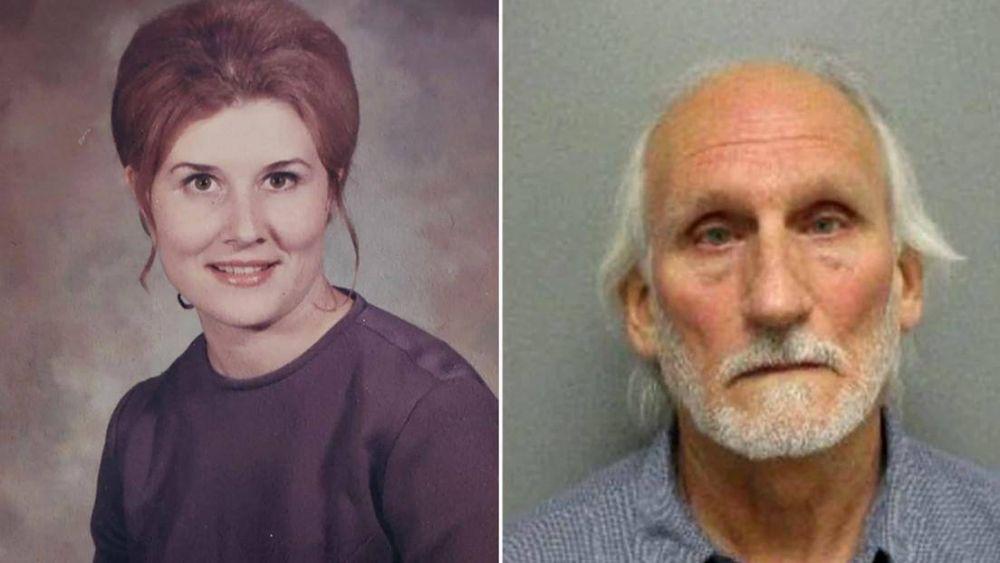 El ADN extraído de una lata de Coca-Cola permite encontrar al sospechoso de un asesinato de hace 40 años