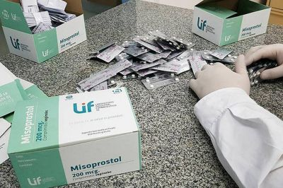 Mendoza eliminó las restricciones para la compra de misoprostol
