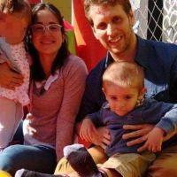 Actitud Dravet: un proyecto para concientizar sobre una enfermedad poco conocida