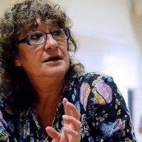 """Sonia Alesso: """"Las vacunas para los docentes no pueden destinarse a ningún otro sector"""""""
