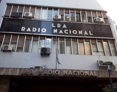 Repudiable propuesta salarial para los trabajadores de Radio Nacional
