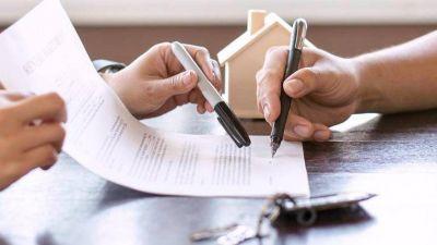 Contratos de alquiler: qué efectos impositivos supone para las partes el registro ante AFIP