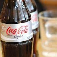 ¿Coca-Cola no tan 'light'? Explican la diferencia entre los sustitutos del azúcar