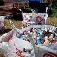 Ramada Paso invierte en infraestructura para tratar sus residuos sólidos urbanos