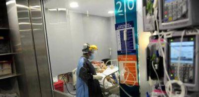 Medicina prepaga: Alberto Fernández frenó un aumento de las cuotas del 3,5% a partir de abril
