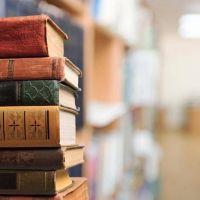 Los premios literarios, una posibilidad de visibilizar nuevas voces de la literatura