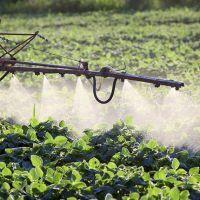 El debate por los agroquímicos fumiga las alianzas en Entre Ríos
