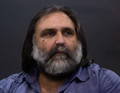 Roberto Baradel dijo que «se puso en valor la paritaria nacional docente» y opinó sobre la oferta bonaerense