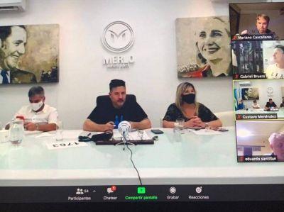 Pista libre para Máximo Kirchner: el PJ bonaerense llamó a elecciones internas