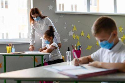Salud recomendó realizarse testeos en el inicio del ciclo lectivo