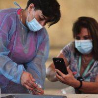 Docentes y efectivos policiales de Córdoba recibirán la vacuna Sinopharm