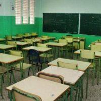 Retornan las clases en todas las escuelas de los departamentos de la Cuarta Región Escolar